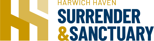 Harwich Haven Surrender & Sanctuary
