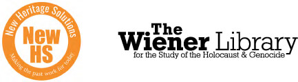 The Weiner Library