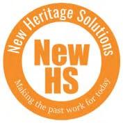 New Heritage Solutions C.I.C.