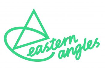 Eastern Angles